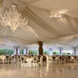 sala ricevimenti eventi matrimoni gallico marina reggio calabria - villa la fenice